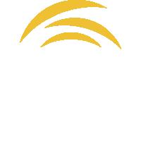 Logo lenders diapositief footer